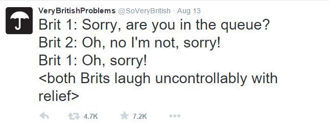 Britishness-5